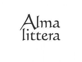 Alma littera